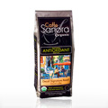 ground Signature Decaf -