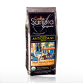 Whole B ean Signature Decaf -