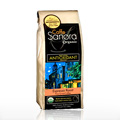 ground Espresso Roast -