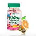 Rhino Calci-B ears Swirls -