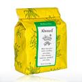 Almased Wellness Tea -
