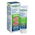 Eczema & Psoriasis Cr eam -