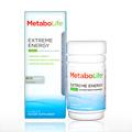 Metabolife Extra Energy