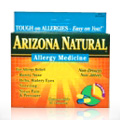 Allergy -
