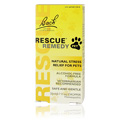 Rescue Remedy Pet -