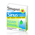 Sinupret Adult Strength -