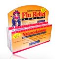 Naturcoksinum Flu Relief -