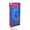 Kyrosol Wax Removal Drops -