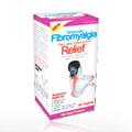 Fibromyalgia Relief -