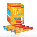 Trim Energy -