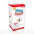 Ring Relief -