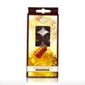 Bergamot Tea Candle -
