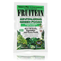Vegetarian Fruitein -