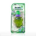 Fresh Juicee Kiwi Wild Berry Lip Gloss -