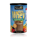 100% Whey Protein Chocolate