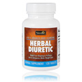 KB 11 Herbal Diuretic