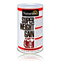 Super Weight Gain Chocolate