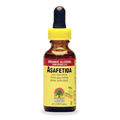 Asafoetida Extract -