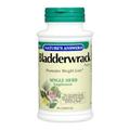 Bladderwrack Thallus -