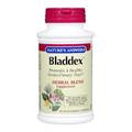 Bladdex -
