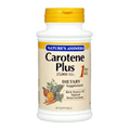 Carotene Plus 25,000 IU