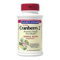 Super Cranberry -