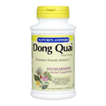 Dong Quai Root Standardized