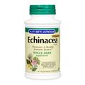 Echinacea Root -