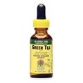 Green Tea Alcohol Free Extract -