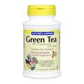 Green Tea Leaf Standardized -