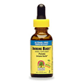 Immune Boost Alcohol Free Extract -