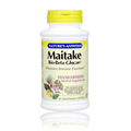Maitake Bio Beta Glucan Standardized