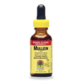 Mullein Leaves Extract -