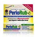PerioRub Topical Rub