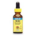 Re Zist Alcohol Free Extract -