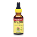Witch Hazel Extract -