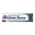 Dental Therapy Whitening Gel -
