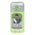 Tea Tree & Blue Cypress PG Free Deodorant Stick -