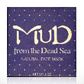 Mud Masque -