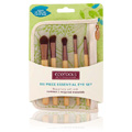 Bamboo Eye Brush Set -