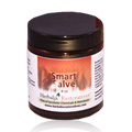 Aches & Pains Salve -