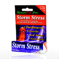 Storm Stress -