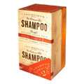 Original Bar Shampoo with Shelf -