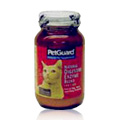Digestive Enzyme for Cats -