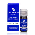 Head Clear Pre-mix Essential Oil Blends For Vaporisation -