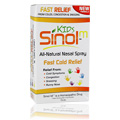 Sinol-M Children's Cold -