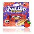Strawberry Lip Balm -