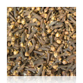 Cloves Whole -