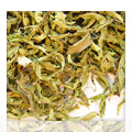 Lemon Verbena Leaves -