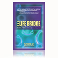 The LifeBridge, Softcover -